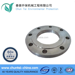 Professional manufacturer carbon steel flange weight