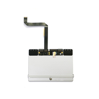 Original Laptop Trackpad with flex cable for Macbook Air 13'' A1466 Touchpad with cable replacement 2013
