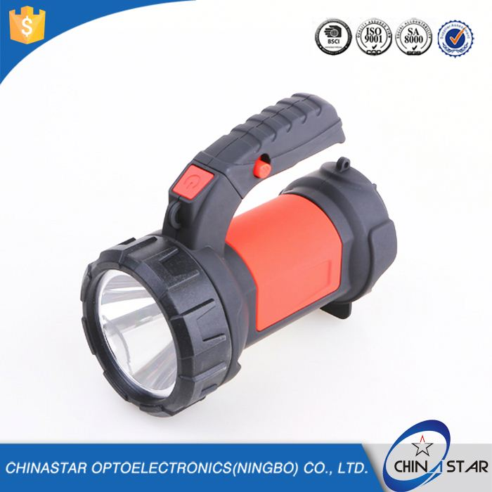 China cs led china cs led manufacturers and suppliers on alibaba com