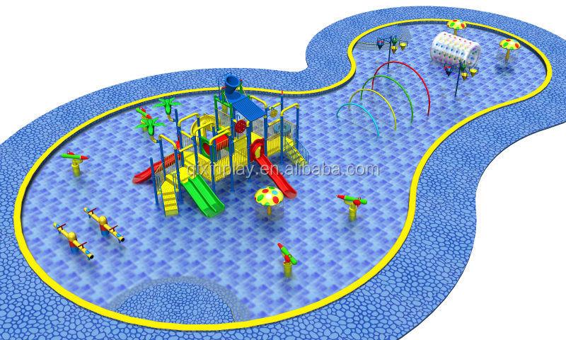 High Quality Inflatable Pool/kids Plastic Swimming Pool/aquatic ...