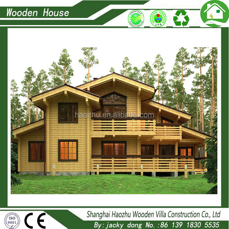 prefabricated wooden houses bulgaria manufacturer
