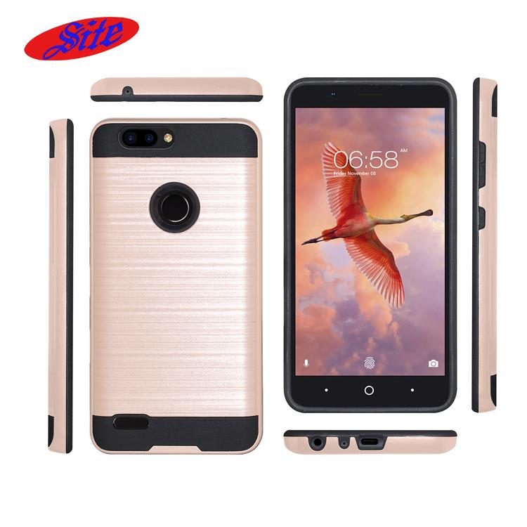 0df5cdf18 Alibaba Best Sellers Waterproof Oem Phone Shell Case For Iphone X ...