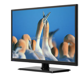 tv 25 inch. 42 inch china lcd tv price,flat screen television full hd 1080p with hd/ 25