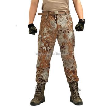Mannen Militaire Cargo Broek Multi Pocket Swat Politie Combat Tactical Casual Stretch Leger Broek Buy Tactische Alle Weer Broek,Militaire Leger