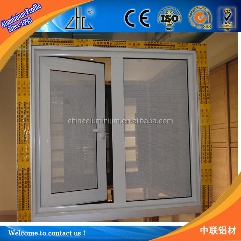 Aluminium profile fly screen  aluminum material  aluminium bathroom window  frame designs factory. Great   Aluminium Profile Fly Screen  aluminum Material Aluminium