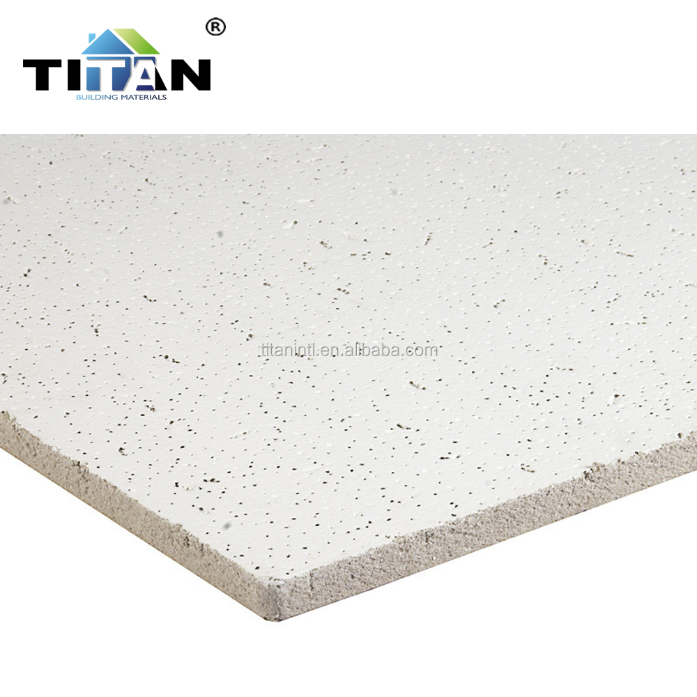Random holes 2x4 ceiling tiles acoustic mineral fibre board buy random holes 2x4 ceiling tiles acoustic mineral fibre board buy acoustic mineral boardacoustic boardacoustic mineral fibre board product on alibaba dailygadgetfo Choice Image