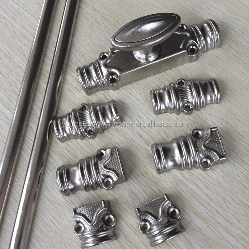 Cabinet Locks And Cabinet Cremone Bolts - Buy Cabinet Cremone ...
