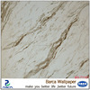 Cheap 3D marble wallpaper nice design wallpaper big sale