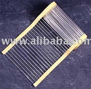 Jumper Wire Resistor Buy Resistor Product On Alibabacom