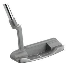 2019 Brand New Custom Fresato <span class=keywords><strong>Golf</strong></span> Putter