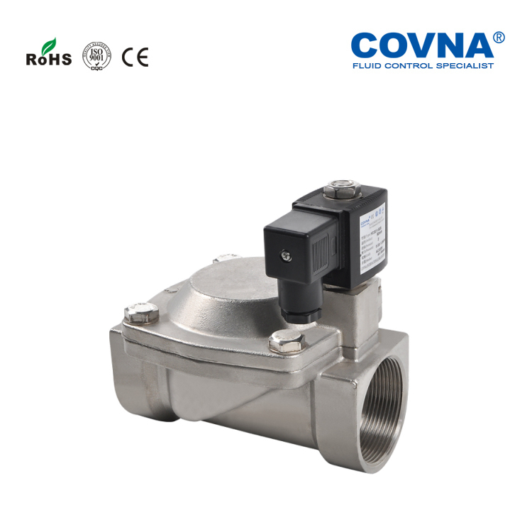 Electric diaphragm valve brass threaded 34 female 14 pushfit electric diaphragm valve brass threaded 34 female 14 pushfit solenoid valve buy electric diaphragm valvethreaded 34 female valvepushfit solenoid ccuart Image collections