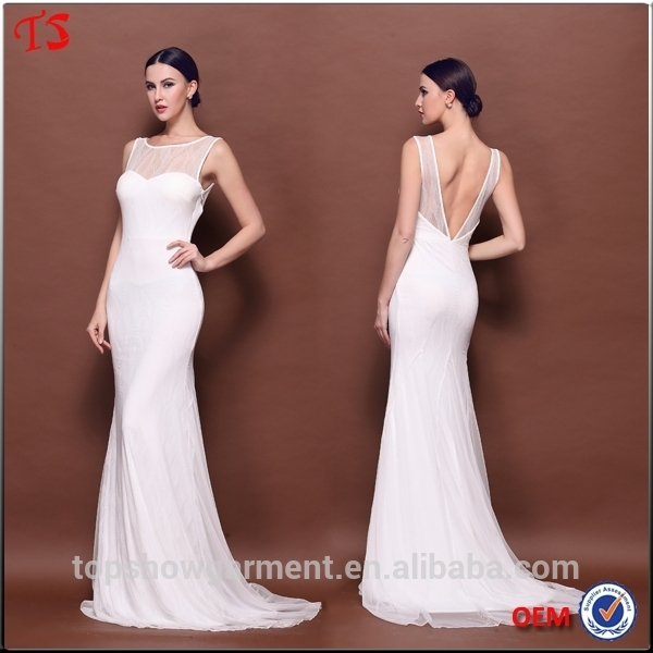 Buy Cheap China wholesale evening dress in stock Products, Find ...
