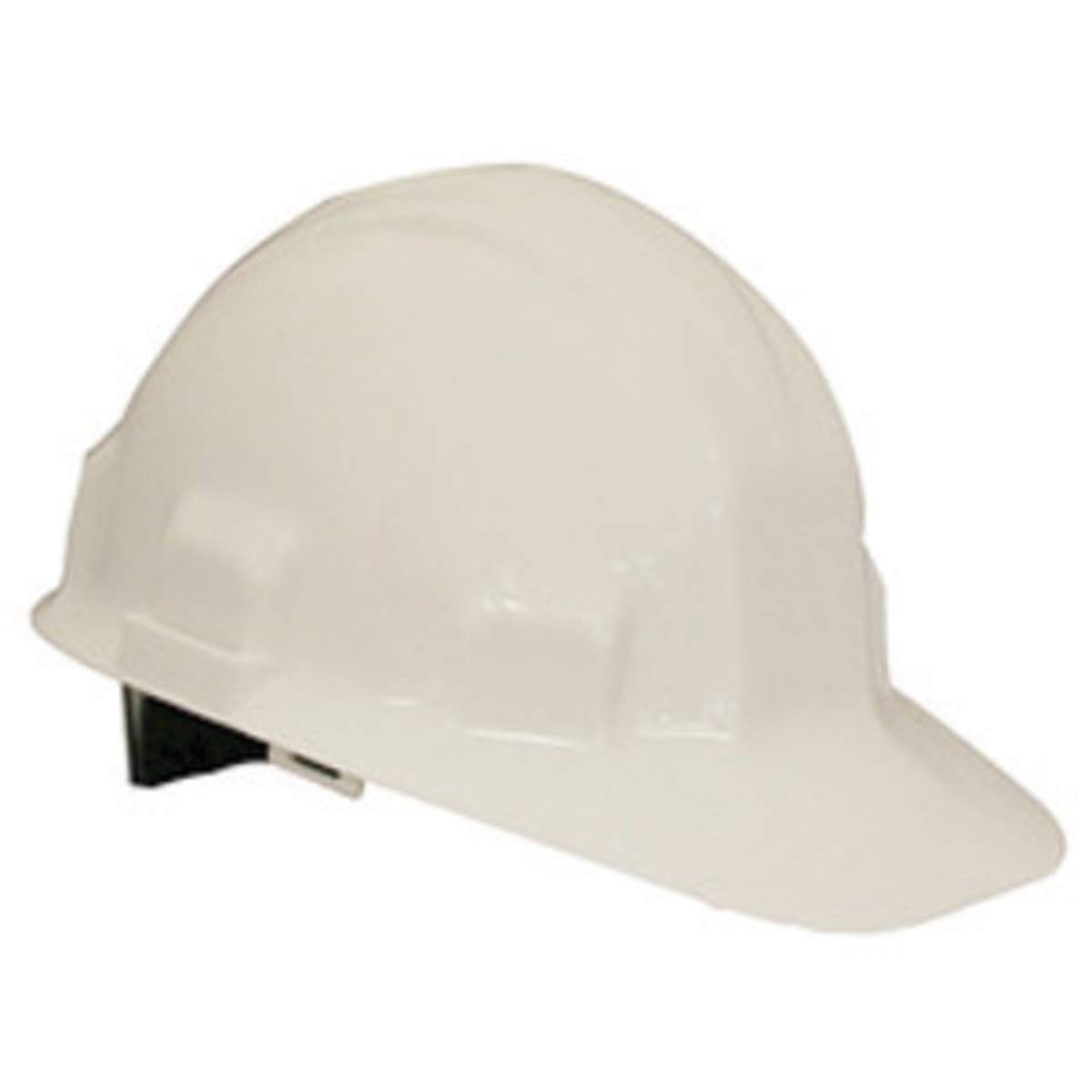 4b780e8e6b7 Get Quotations · Kimberly-Clark Professional White Jackson Safety Sentry  III HDPE Cap Style Slotted Hard Hat With