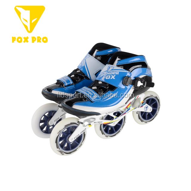 skate skate Competitive for drift Aggressive bearing Price roller RTqaBHw