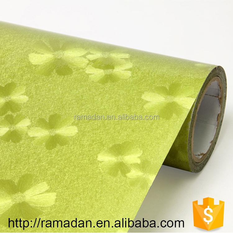 Pvc Auto Adh Sif Papier Peint Pour Armoires De Cuisine