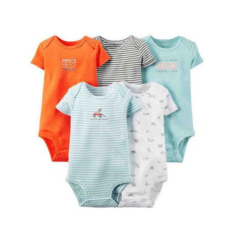 676452d53 Encuentre el mejor fabricante de ropa carter para bebes y ropa carter para  bebes para el mercado de hablantes de spanish en alibaba.com