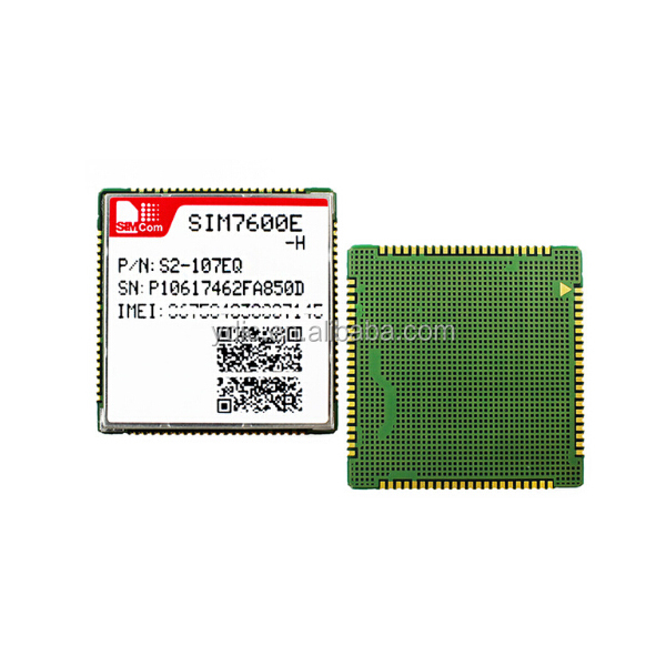 China sim7600e wholesale 🇨🇳 - Alibaba