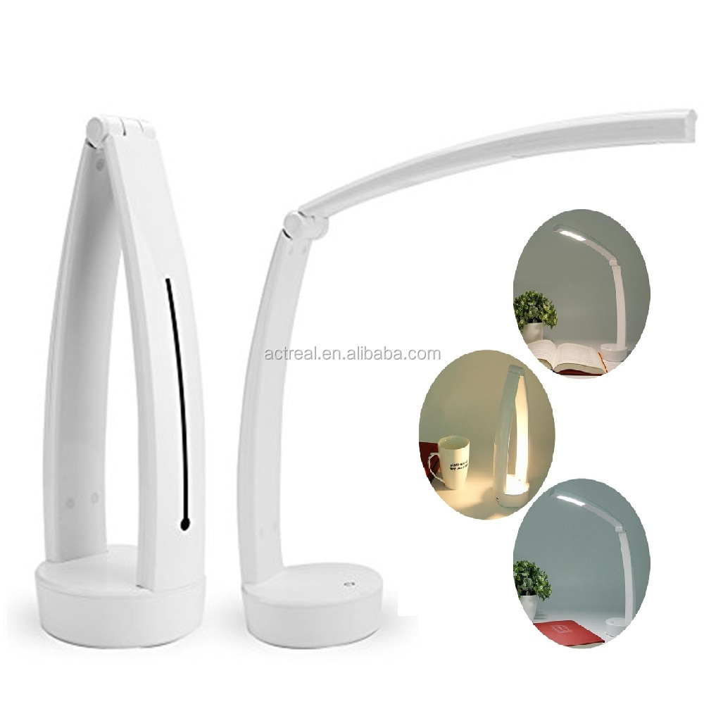 Desk Lamp, Desk Lamp Suppliers and Manufacturers at Alibaba.com