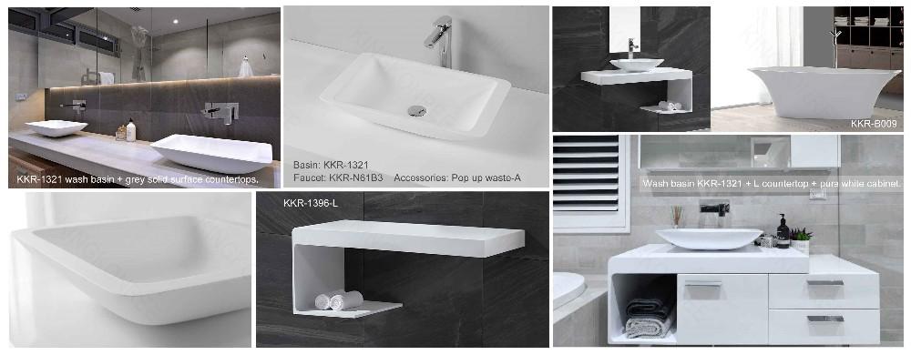 Sanitaryware Wash Basin,Bathroom Spanish Wash Basin - Buy Spanish ...