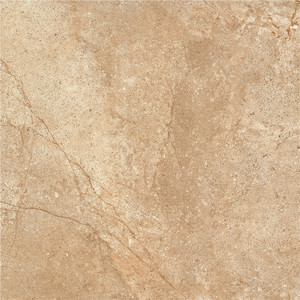 Bathroom tile design non slip floor glazed rustic flooring ceramic tile 600 x 600 mm
