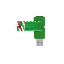 Cheap buy pen drive wholesale for Christmas gifts