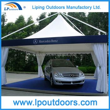 Car Show Tent Outdoor Gazebo Marquee Car Shelter Tent Buy Car Show - Car show tent