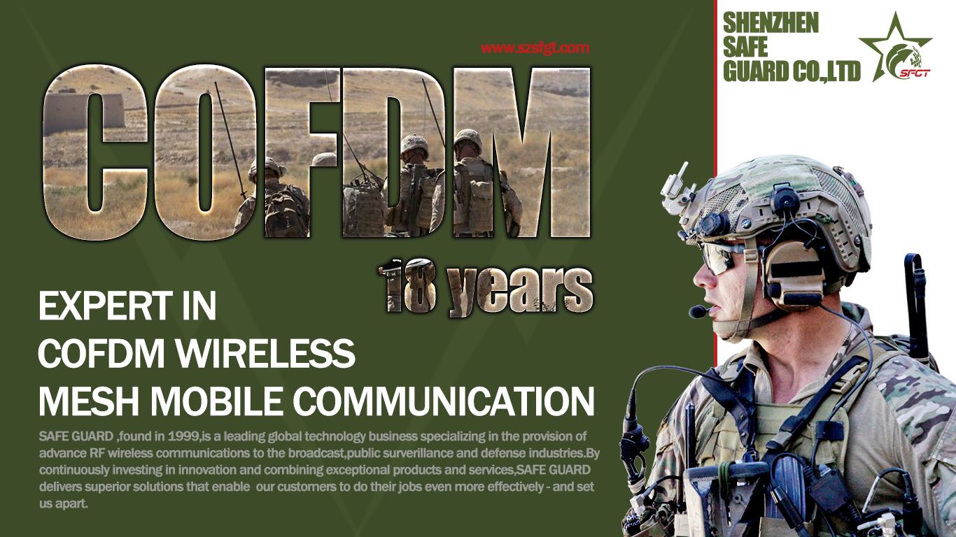 COFDM transmitter.jpg