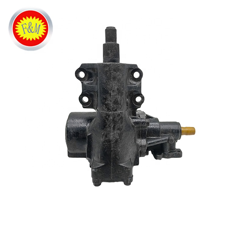 Hot Auto Parts OEM 44110-60221 Power Steering Rack For Car
