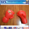 Inflatable Boxing Gloves Design Your Own Item