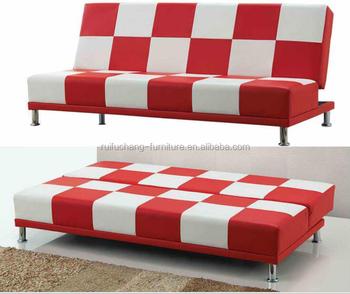 Wondrous Sofa Cum Bed Folding Sofa Beds Low Prices 2 Seater Sofa Beds Buy 2 Seater Sofa Beds Sofa Beds Low Prices Sofa Cum Bed Folding Product On Alibaba Com Inzonedesignstudio Interior Chair Design Inzonedesignstudiocom