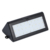 High quality wholesale 220V ip65 waterproof ABS lighthouse solar wall lights
