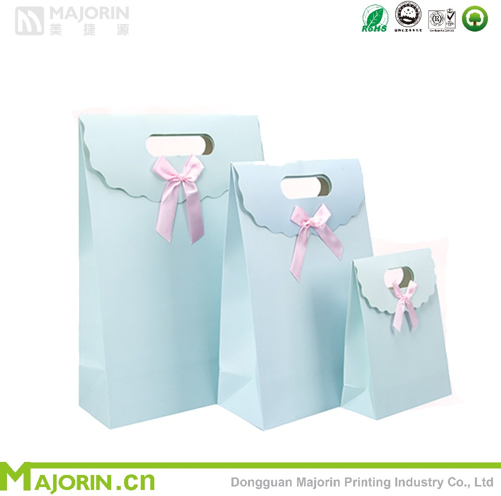 Excellent Christmas Self-sealing Gift Bag, Christmas Self-sealing Gift Bag  CJ77