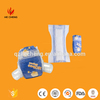 /product-detail/premium-quality-diapers-baby-products-soft-and-dry-clothlike-disposable-sleepy-baby-diapers-60732415775.html