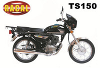 Chopper motorcycle for sale,classic motorcycle for sale,cg150 motorcycle cheap