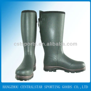 e80cca86acf China Rc Boots