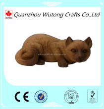 The design of the cat household car furnishing articles