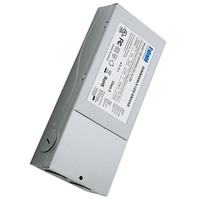 Free sample light dimmer power supply high pressure cleaning equipment