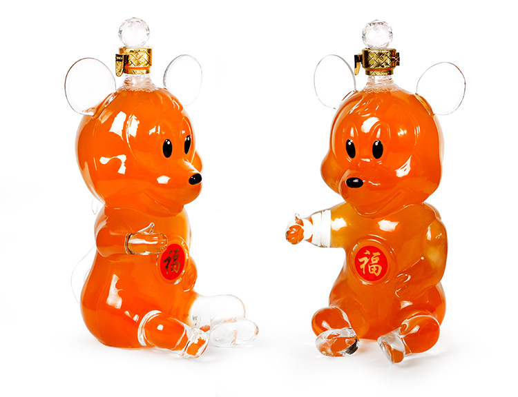 animal-shaped-glass-bottle.jpg