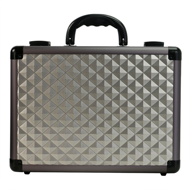Oem Directed Make Up Tool Bag Custom Organic Cotton Makeup Bag Popular Ladies Leopard Handbag 13