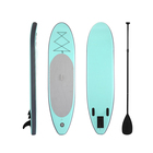 Best Selling Kitesurfing Stand Up Paddle inflatable board Manufacturers