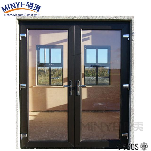 inch aluminum door-Source quality inch aluminum door from Global ...