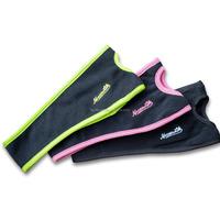 Outdoor Sports and Fitness for Women & Girls Ear Warmer Ponytail Polar Fleece Headband