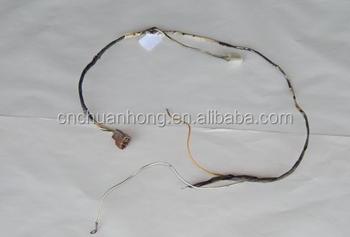 fj40 wiring harness fj40 image wiring diagram land cruiser fj40 wiring harness land auto wiring diagram schematic on fj40 wiring harness
