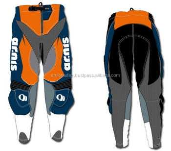 Custom MX motocross/Dirt Bike gear/Motocross apparel