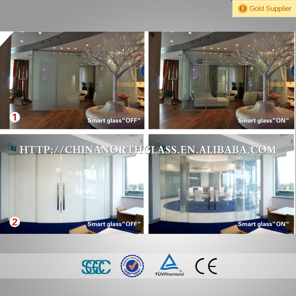 12mm glass sheet price, 12mm glass sheet price suppliers and