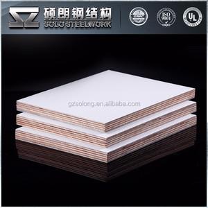 Caravan Plywood Suppliers Wholesale, Plywood Suppliers - Alibaba