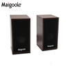 /product-detail/2017-new-style-wooden-home-theater-speaker-with-oem-odm-service-60649667266.html