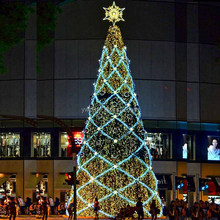 white wire lighted christmas trees white wire lighted christmas trees suppliers and manufacturers at alibabacom - White Wire Christmas Tree
