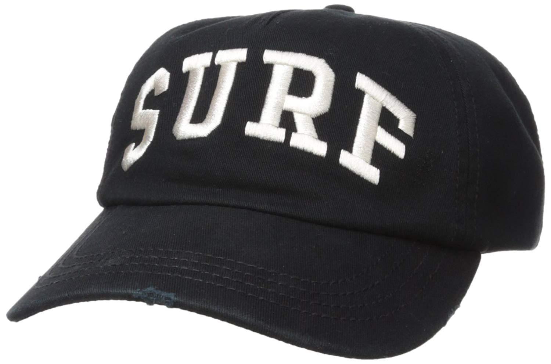 separation shoes 3f764 bfcdc Get Quotations · Billabong Women s Surf Club Cap