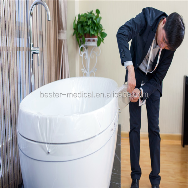 Medical Bathtubs, Medical Bathtubs Suppliers and Manufacturers at ...
